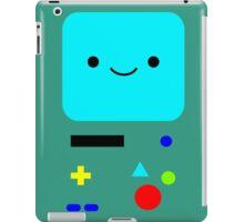 It's BMO! iPad Case/Skin