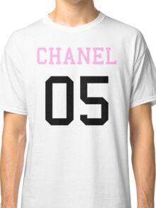 CHANEL 05 Classic T-Shirt
