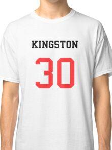 KINGSTON 30 Classic T-Shirt