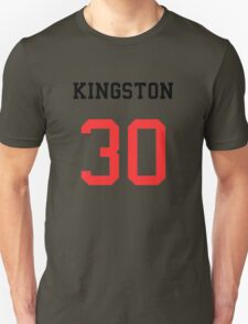 KINGSTON 30 Unisex T-Shirt