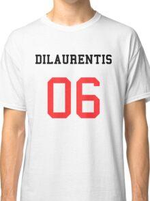 DiLaurentis 06 Classic T-Shirt