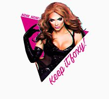 KEEP IT FOXXY! Unisex T-Shirt
