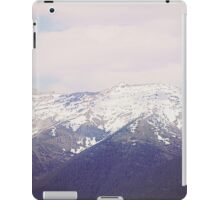 A Piece Of Heaven On Earth iPad Case/Skin