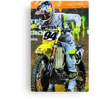 Ken roczen 94 Canvas Print