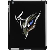 Wolf Link  iPad Case/Skin