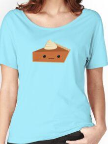 Kieutie Pie! Women's Relaxed Fit T-Shirt