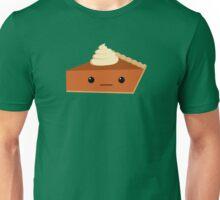 Kieutie Pie! Unisex T-Shirt