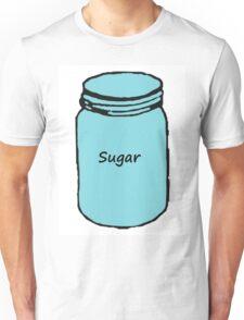 Sugar Jar  Unisex T-Shirt