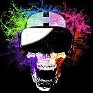 Virtual Joy by lab80