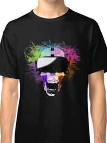 Virtual Joy Classic T-Shirt
