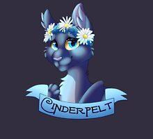 Cinderpelt Unisex T-Shirt