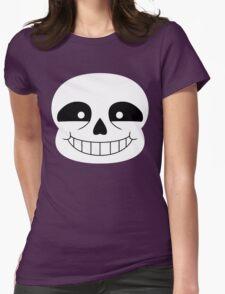 Simplistic Sans T-Shirt