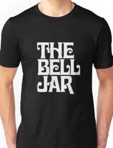 The Bell Jar T-Shirt Unisex T-Shirt