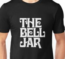 The Bell Jar T-Shirt Unisex T-Shirt