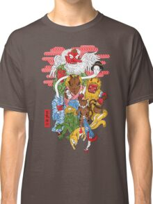 Monster Parade Classic T-Shirt