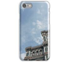Stands tall like giants  iPhone Case/Skin