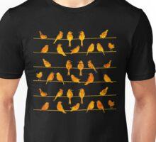 Just Chilling Unisex T-Shirt