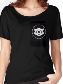 Kaydog gaming Women's Relaxed Fit T-Shirt