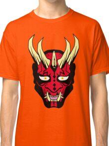 Oni Maul! Classic T-Shirt