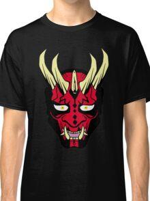 Oni Maul! II Classic T-Shirt