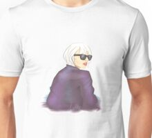 BLEACHELLA. Unisex T-Shirt