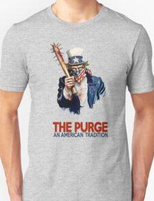 the Purge T-Shirt