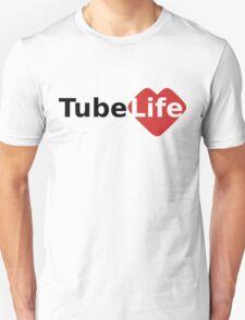 Tube Life T-Shirt