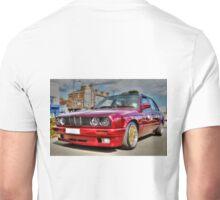 Classic Beauty Unisex T-Shirt