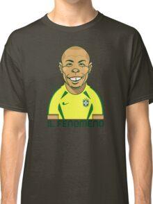 Il Fenomeno Classic T-Shirt