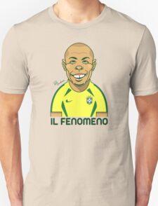 Il Fenomeno T-Shirt