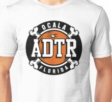 A Day to Remember : Orange Unisex T-Shirt