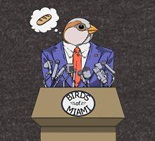 Birds of Miami Unisex T-Shirt