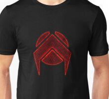 Total Annihilation CORE Reborn LOGO Unisex T-Shirt