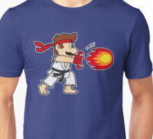 Marioken! Unisex T-Shirt