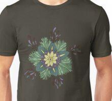 Sea Blossom T-Shirt