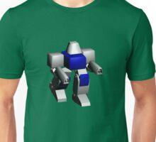 Total Annihilation Peewee Bot Unisex T-Shirt