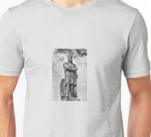 Robert the Bruce T-Shirt