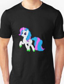 MLPOC21 T-Shirt