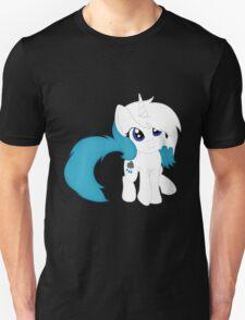 MLPOC22 T-Shirt