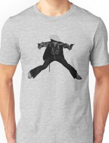 The Harder They Come T-Shirt