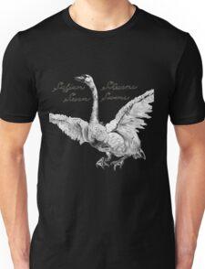 Sufjan Stevens Unisex T-Shirt