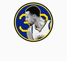 Stephen Curry - Golden State Warriors Unisex T-Shirt