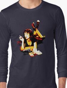 PULP Long Sleeve T-Shirt