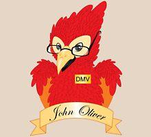 John Oliver Last Week Tonight  Unisex T-Shirt