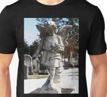 Gentle Spirit Unisex T-Shirt