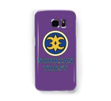 NOHRIAN TRUST | Fire Emblem Samsung Galaxy Case/Skin