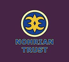 NOHRIAN TRUST | Fire Emblem Unisex T-Shirt
