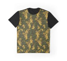 OGRES HAVE LAYERS  Graphic T-Shirt