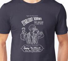 Tony Angelino Unisex T-Shirt