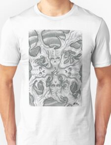 Biomech 3 T-Shirt